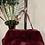 Thumbnail: Grace Faux Fur Handbag