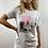Thumbnail: Bling Trainers T-shirt