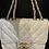 Thumbnail: Poppy Designer Inspired Bag