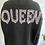 Thumbnail: Queen Jumper