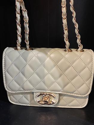 Poppy Designer Inspired Bag