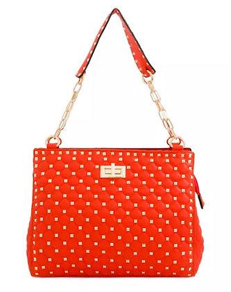 Margo Designer Inspired Shoulder Bag available in five colours 👜
