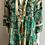 Thumbnail: Boho India Tunic Dress