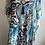 Thumbnail: Wild Maxi Dress