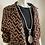 Thumbnail: Designer Trench Coat Spring Exclusive Range