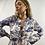 Thumbnail: Safari Boho Dress