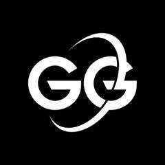 GoingGreen Logo.jpg