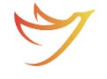 Lifetrees_Logo.png