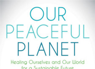Our-Peaceful-Planet-227.jpg