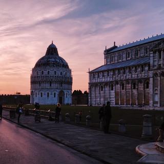 Pisa-Miracoli-tramonto.jpg