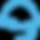 TS_Logo-neu_blue.png