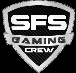 SFS_neu_trans.png