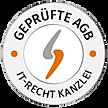 AGB_Logo.png