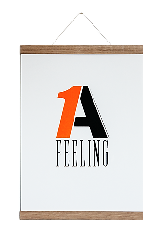 1A FEELING©JR.png
