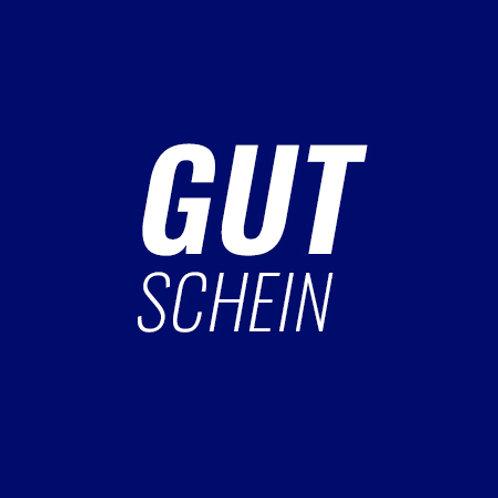 DEIN KUNST-GESCHICHTEN GUTSCHEIN