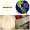 Thumbnail: Moonlight Pie
