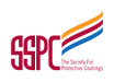 SSPC-RGB-logo.png