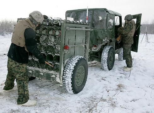 Ammo trailer Alaska.jpg