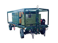 A M32U-21 Maintenance Trailer.jpg