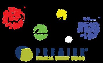 2020+ROTB+Logo.png