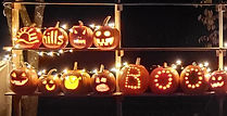 pumpkins - Copy.jpg