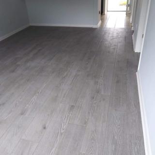 flooring NMB Handyman United