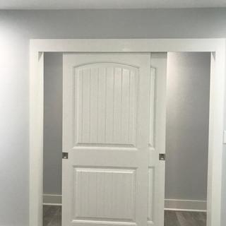 doors NMB
