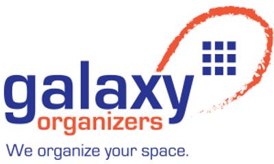 GalaxyOrganizersFullLogo