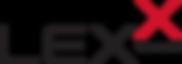 Lexx Transit logo vert.png