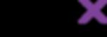 Lexx Utilities logo.png