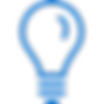 Lightbulb (Blue).png