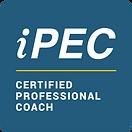 Ana Marinho Certified Professional Coach