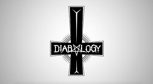 Diabologylogo6.21.17 (1).png