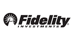 Sponsor-Logo_Fidelity.png