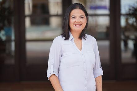 Lindsey Tablizo