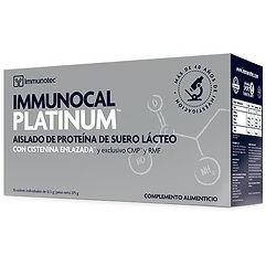 immunocal platinum.jpg