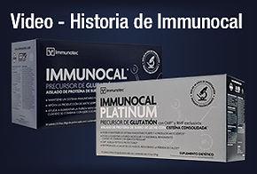 boxLinks-video-immunocal.jpg