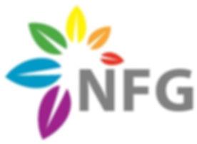 20150407 NFG klein.jpg
