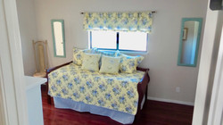 Third bedroom (XL Twin w/ Trundle)