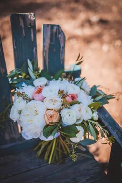 Diaz wedding-5436