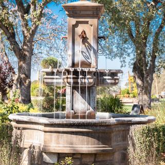 rnacho fountain.jpg