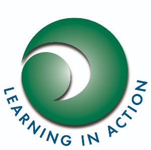 Praxis%20learning%20in%20action%20logo%2