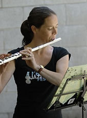 Ann-Marie playing flute.jpg