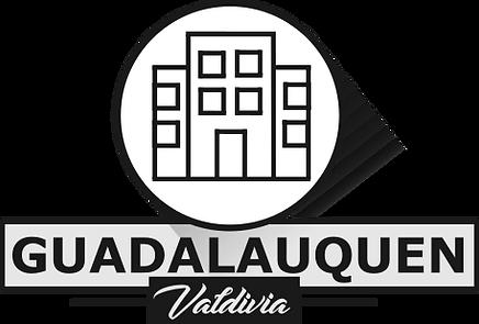 Logo Guasdalauquen