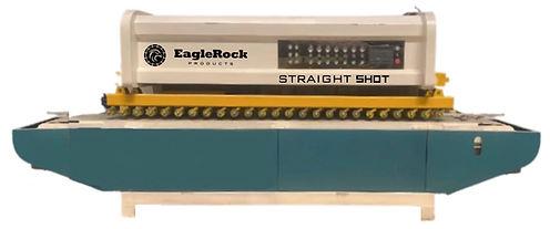 StraightShot front final #4.jpg