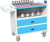 Genius tool cart.jpg