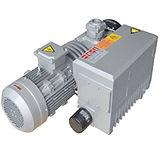 Genius vacuum pump.jpg