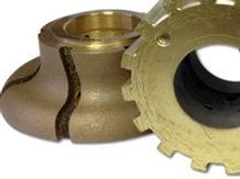Granite CNC Tools