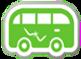 logo-BusTicket4.me-ind.png