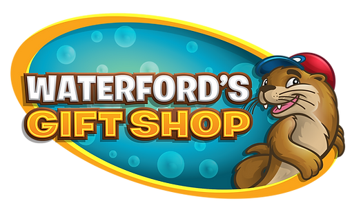 Waterford's Gift Shop copy.png